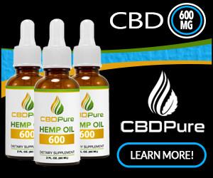 The Price of Weed, Marijuana, Cannabis - PriceOfWeed com